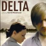 Delta de Kornél Mundruczó (2008)