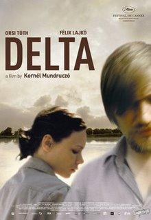 delta_poster