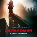 Festival de Gérardmer 2009 : la sélection