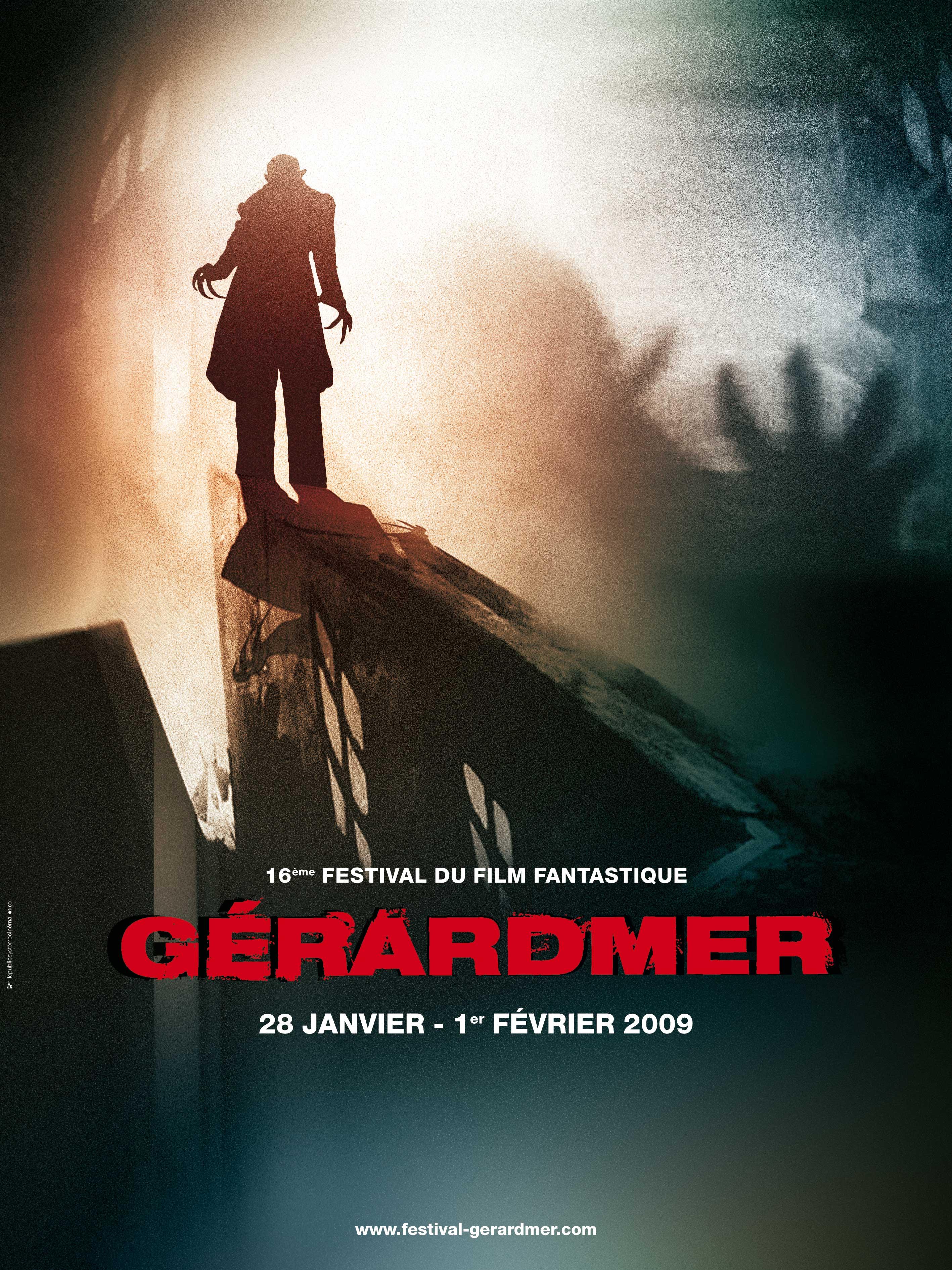 gerardmer09
