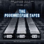 The Poughkeepsie tapes de John Erick Dowdle (2007)