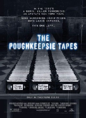 poughkeepsie_tapes