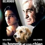 Un Homme et son chien de Francis Huster (2009)