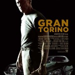 Gran Torino de Clint Eastwood (2008)