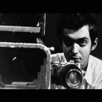 Hommage  Stanley Kubrick (26/07/1928 &#8211; 07/03/1999)