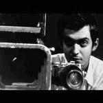 Hommage à Stanley Kubrick (26/07/1928 – 07/03/1999)