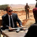 Lord of war d'Andrew Niccol (2005)