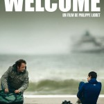 Welcome de Philippe Lioret (2009)