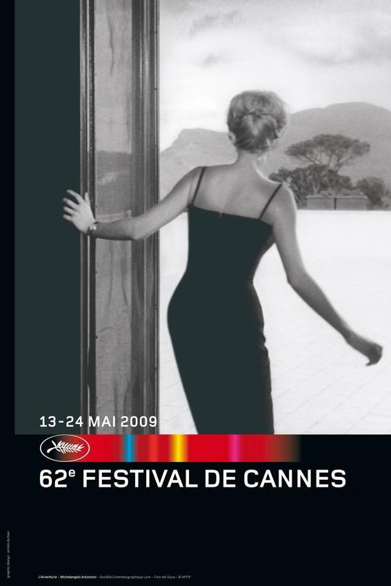 62eme-festival-de-cannes-2009-affiche1