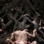 Antichrist de Lars von Trier (2008)