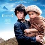 L'Enfant-cheval (Asbedopa) de Samira Makhmalbaf (2008)