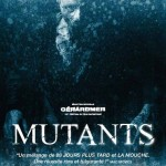 Mutants de David Morley (2009)