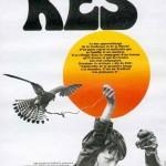 Kes de Ken Loach (1969)
