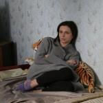 Conte de l'obscurité (Skazka Pro Temnotu) de Nikolay Khomeriki (2009)