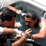 Ajami de Scandar Copti et Yaron Shani (2009)