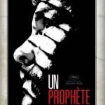 Un Prophète de Jacques Audiard (2009)