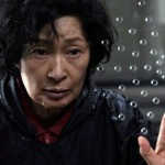 Mother de Bong Joon-ho (2009)