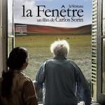 La Fenêtre (La ventana) de Carlos Sorín (2009)