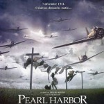 Pearl Harbor de Michael Bay