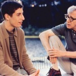 La vie et tout le reste (Anything else) de Woody Allen (2003)