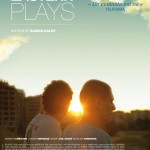 Eastern Plays de Kamen Kalev (2009)