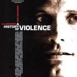 A History of violence de David Cronenberg (2005)