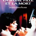 La Jeune fille et la mort (Death and the maiden) de Roman Polanski (1994)