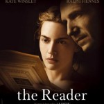 The Reader de Stephen Daldry (2009)