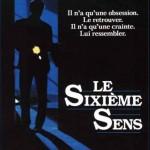 Le Sixième sens (Manhunter) de Michael Mann (1987)