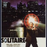 Le Solitaire (Thief) de Michael Mann (1981)