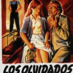 Los Olvidados (aka Pitié pour eux) de Luis Buñuel (1951)