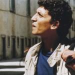 Décès accidentel du comédien Yasmine Belmadi (1976 – 2009)