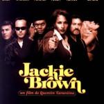 Jackie Brown de Quentin Tarantino (1998)