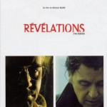 Révélations (The Insider) de Michael Mann (2000)