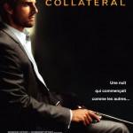 Collateral de Michael Mann (2004)