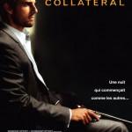 Collateral de Michael Mann (2004)