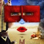 The Fall de Tarsem Singh (2006)