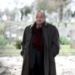 Décès du comédien Jean-Paul Roussillon (1931 – 2009)