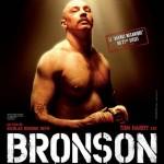 Bronson de Nicolas Winding Refn (2009)