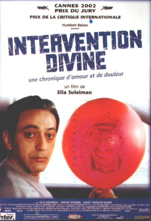 Intervention_divine_Aff