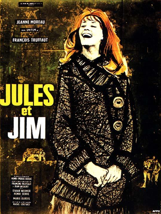 jules_et_jim