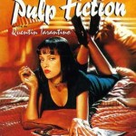 Pulp Fiction de Quentin Tarantino (1994)