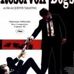 Reservoir Dogs de Quentin Tarantino (1992)