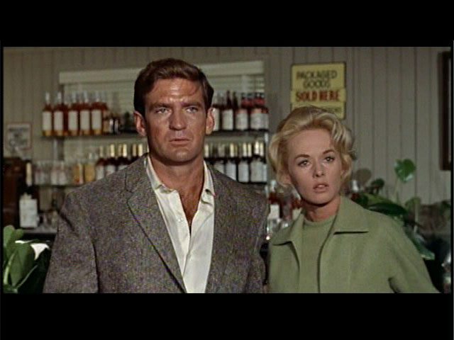 The_Birds_-_Rod_Taylor_-_Tippi_Hedren