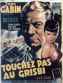 touchez_pas_au_grisbi01