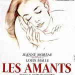 Les Amants de Louis Malle (1958)