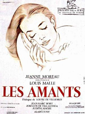 00906320-photo-affiche-les-amants