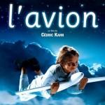 L'Avion de Cédric Kahn (2005)