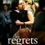 Les Regrets de Cédric Kahn (2009)