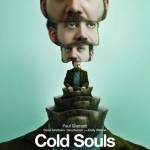 Ames en stock (Cold Souls) de Sophie Barthes (2010)